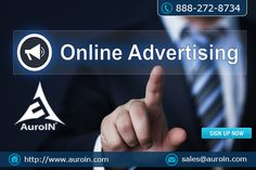 #AuroIN is an SEO company offers internet reputation management services with definite result. We will help you, to change what shows in search engines, when people search your name. We will also help you by increasing positive content and actively combating false, misleading Google results. For more information: http://www.auroin.com