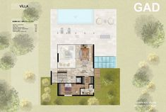Cekmekoy architectural projects, please visit our page to view project details and photos. Ground Floor Plan, Gallery Wall, Floor Plans, Flooring, Architecture, Frame, Projects, Home Decor, Art