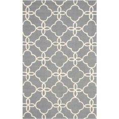 Safavieh Four Seasons Vaska Indoor/Outdoor Hand-Hooked Area Rug, Beige