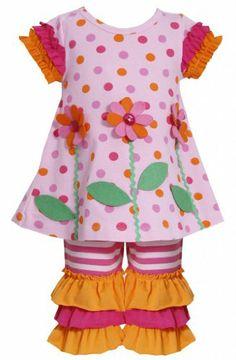 80 Best Girls Legging Capri Short Sets Images Dresses