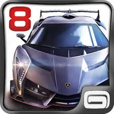 36 FREE Apps For iPhone, iPod Touch and iPad include: Asphalt Airborne, Fast Camera, Mechanical Clock Stacheify, iColorfulsoft Photo Editor and More! Asphalt 8 Airborne, Pagani Zonda, Lamborghini Veneno, Free Android Games, Android Apps, Bugatti Veyron, Ipod Touch, Free Apps For Iphone, Iphone App