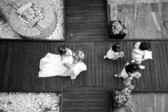 Fran y Laura   Fotografía de boda en Alicante   Orlando Pedrós