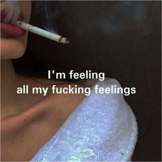 in my feelings / lana del rey Mood Quotes, Life Quotes, Frases Tumblr, Quote Aesthetic, In My Feelings, Wise Words, Quotations, Lyrics, Inspirational Quotes