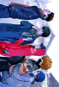 Manga Anime, Anime Art, Gintama Wallpaper, Okikagu, Anime Japan, Free Anime, Cute Anime Guys, Me Me Me Anime, Anime Girls