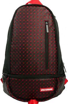 undefined Origami, Sling Backpack, Under Armour, Backpacks, Ebay, Black, Black People, Backpack, Chinese Paper Folding