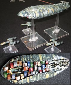 X Wing: Copperheads by DozingDawg Best Sci Fi Films, Cargo Transport, Imperial Assault, X Wing Miniatures, Star Wars Models, Star Wars Pictures, Star Wars Ships, Dark Star, Dioramas