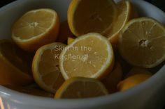 IMG_9816+lemon+group.jpg (1600×1066)
