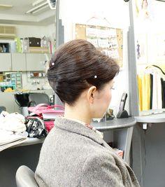 さくら艶髪13