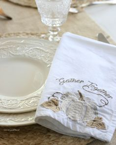 Thanksgiving 2020, Quality Time, Tableware, Sweet, Holiday, Candy, Dinnerware, Vacations, Tablewares