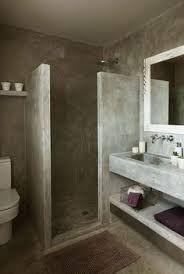 Resultado de imagen para concreto pulido diseño contemporaneo