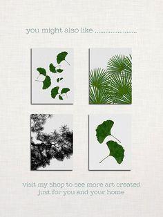 Tree Print, Tree Wall Art, Tree Art, Pine Tree, Tree Photography, Tree Photo, Japanese Tree, Bonsai, Bonsai Tree, Tree Gifts, Tree, Download