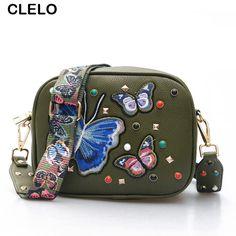 75466edbd475 13 Best Fashion Bags images