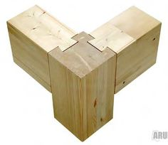 divers fundamentals for consideration with intelligent items for Favourite Diy Woodworking Tree Stumps Japanese Joinery, Japanese Woodworking, Woodworking Joints, Woodworking Techniques, Woodworking Crafts, Woodworking Plans, Woodworking Furniture, Beton Design, Wood Design
