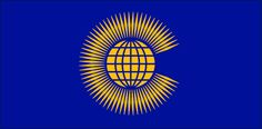 Commonwealth – Wikipédia, a enciclopédia livre America Online, Bank Of America, Gift Card Balance, Commonwealth Games, Rewards Credit Cards, Flags Of The World, Blue Backgrounds, Printables, British