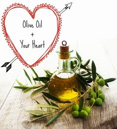 The love-hate debate on fat is coming to a close, and it looks like fat is coming out on top. Olive oil is good for your heart!