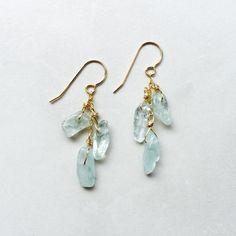 Bijoux de la mer