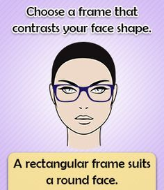 19 Trendy Glasses Frames For Women Round Face Girls – girls in glasses. – … 19 Trendy Glasses Frames For Women Round Face Girls – girls in glasses. Frames For Round Faces, Glasses For Round Faces, Glasses Frames Trendy, Glasses For Your Face Shape, New Glasses, Oval Faces, Girls With Glasses, Diy Jewelry Unique, Oval Face Shapes