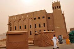 case di terra in Arabia - Cerca con Google