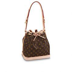 a5d55f8b7d0 louis vuitton handbags au  Louisvuittonhandbags Monogram Canvas