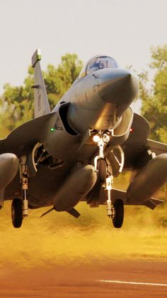 JF-17, Thunder, Multirole combat aircraft, Pakistan Air Force