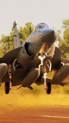 JF-17, Thunder, Multirole combat aircraft, Pakistan Air Force