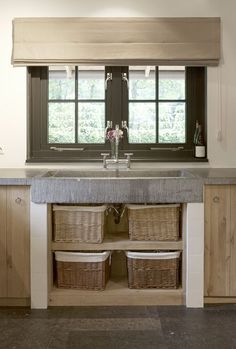 cocina sobre en piedra Soapstone