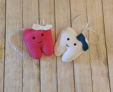 Crochet Gifts Summer Etsy Ideas For 2019 Crochet Blanket Edging, Bobble Crochet, Blanket Yarn, Crochet Yarn, Crochet Toys, Tooth Pillow, Tooth Fairy Pillow, Doll Amigurumi Free Pattern, Crochet Gifts