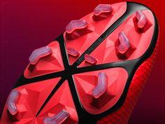 All-New Nike Phantom Venom 2019 Boots Released - Footy Headlines Nike  Boots 1f15f32c0