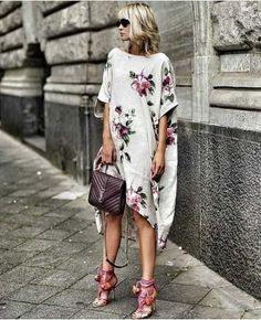 (2) Fashionably - Фото