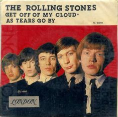 The Rolling Stones Message Board - Print Page Love Songs Lyrics, Songs To Sing, Lp Cover, Vinyl Cover, Music Album Covers, Music Albums, Rock & Pop, Rock And Roll, Rolling Stones Logo