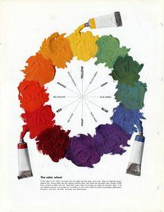 Color - page 2