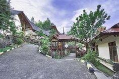 Sahid Toraja Toraja, South Sulawesi, ID Hotel Reservations, Plants, Planters, Plant, Planting, Planets