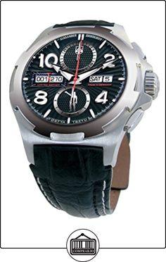 Alexander shorok Hoff Reloj de hombre valj oux 7750Cronógrafo Automático Mecánico de  ✿ Relojes para hombre - (Lujo) ✿