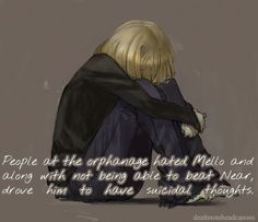 T-T Stop making me cry~!!!!!!!