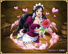 Baby 5 – Proposal from Sai Baby 5 One Piece, One Piece Photos, Saitama One Punch Man, One Piece World, Manga Anime One Piece, One Piece Comic, Anime Girl Hot, 0ne Piece, Nico Robin
