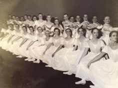 Me in Graduation Ball with Whitton Morris Dance School, at Theatr Clwyd. Ballet was my life. Morris Dancing, Graduation, Ballet, Dance, School, Life, Dancing, Moving On, Ballet Dance