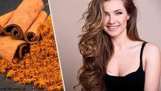 Beauty Tips, Beauty Hacks, Hair Beauty, Kai, Hair Lotion, Health And Beauty, Herbs, Drinks, Storage