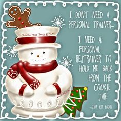 Hello everyone! A very warm welcome to you all! The videos I have selected for this post are: A Just for Laughs Gag/Juste pour Rire T. Christmas Quotes, Christmas Pictures, Christmas Art, Christmas Shopping, Magical Christmas, Snowmen Pictures, Christmas Messages, Christmas Stuff, Christmas Cookies