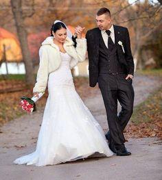 svadobné šaty svadobny salon valery 2