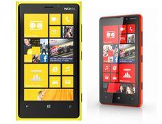 #nokia #lumia920 #lumia 820 #windowsphone8