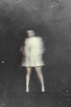 japhyr: Gerhard Richter