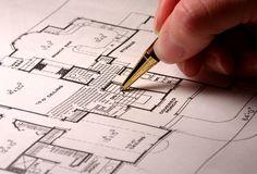 """Mimarlık Adaylarının Dikkatine, """"ARCHIPRIX-TR"""" Başlıyor!"""