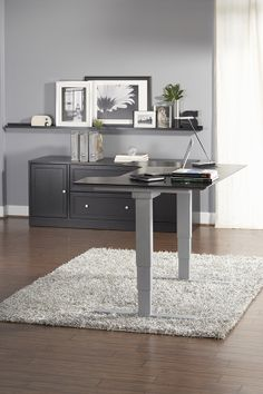 Value Sit Stand Desk   Espresso
