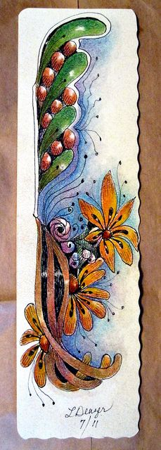 -this would make a great Christmas present as a bookmark for my reading buddies:ceeanne.