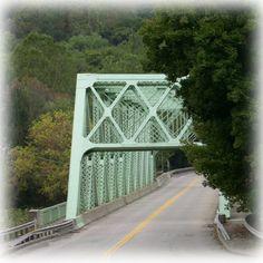 Blairsville Underground Railroad Driving Tour - Western PA