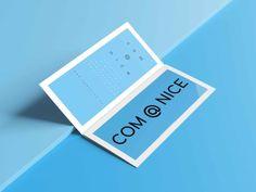 Nice, Logo Creation, Advertising Agency, Nice France
