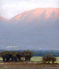 Marc Bohne - Available Oil Landscape Paintings, page 7