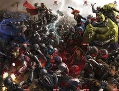 avengers-age-of-ultron-concept-poster-600x461