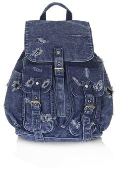 topshop-denim-ripped-denim-backpack-product-1-13263395-110097843.jpeg 1.020×1.530 pixeles