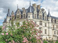 7 Best Things to Do in Loire Valley, France
